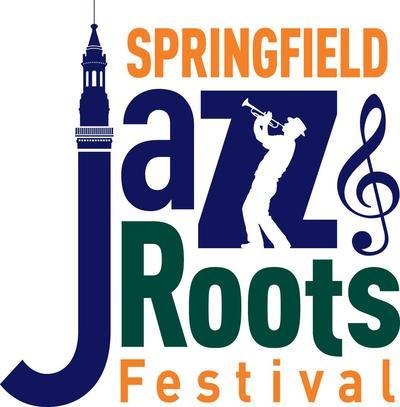 Springfield Jazz Fest